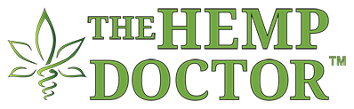 The Hemp Doctor