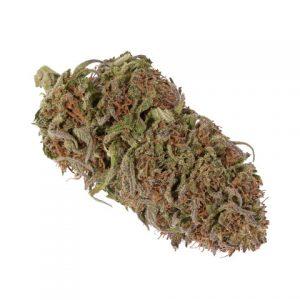 Hemp Flower & Pre-Rolls (Joints) Rich in CBD